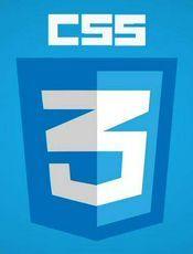CSS3 教程(CSS3 Tutorial)
