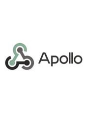 携程 Apollo v1.8.0 使用教程
