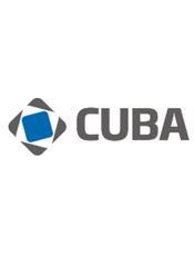 CUBA Studio v15.0 用户指南