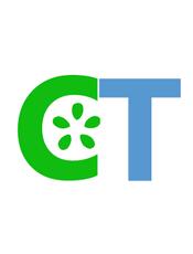 零基础实现BDD自动化测试(CukeTest v1.6使用手册)