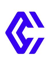 网易 Curve v1.0 文档