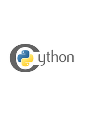 Cython 0.29.6 documentation