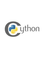 Cython 3.0 中文文档