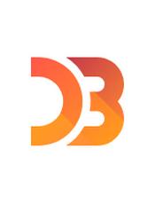 D3.js 3.x API 中文手册