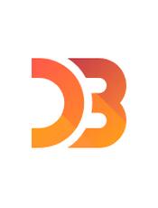 D3.js 4.x API中文手册