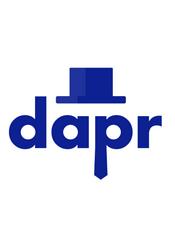 Dapr v1.4 Documentation