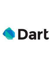 Dart v2.7 官方开发文档
