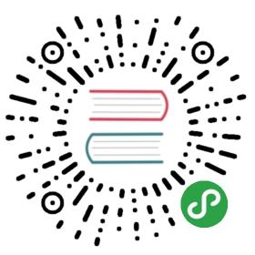 Dart v2.7 官方开发文档 - BookChat 微信小程序阅读码