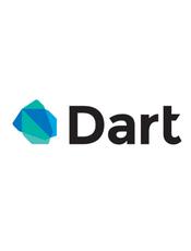 Dart v2.7 Documentation