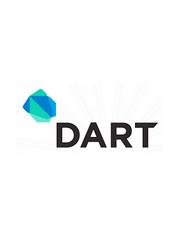 Dart 2.8 documentation