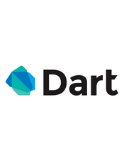 A tour of the Dart language