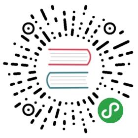 计算与推断思维 中文版 - BookChat 微信小程序阅读码