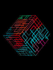 Databricks Spark Reference Applications(英文)