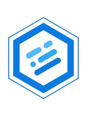 DataEase v1.0 文档