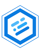 DataEase v1.2 文档