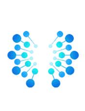 datafly - 节点式编排组件库