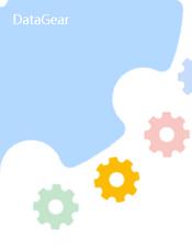 DataGear 1.7 使用教程
