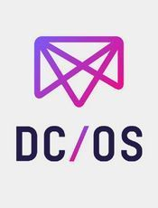 Mesosphere DC/OS 2.1 官方中文文档