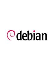 Debian Developer's Reference 11.0.16 Documentation