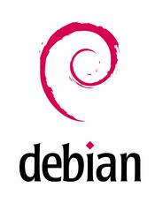 Debian 参考手册(版本 2.77)