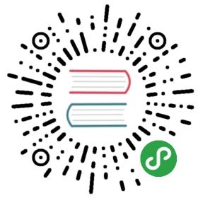 深入理解 OpenStack 自动化部署 - BookChat 微信小程序阅读码