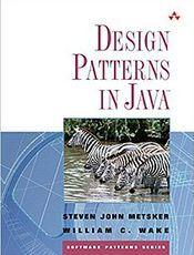 设计模式 Java版本