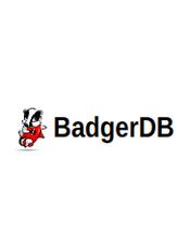 BadgerDB v1.6 Documentation