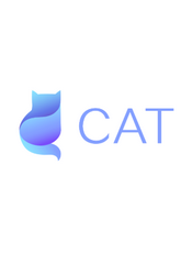 CAT (Central Application Tracking) 使用手册