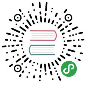 dingo api 中文文档 - BookChat 微信小程序阅读码