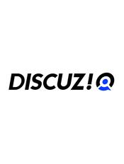 Discuz! Q REST API v1.0 文档