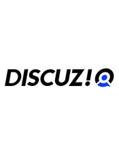 Discuz! Q 官方文档