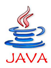 分布式 Java(Distributed Java)