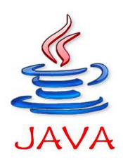 分布式 Java(Distributed Java)