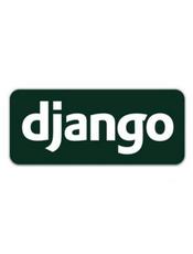 Django v3.0 官方文档