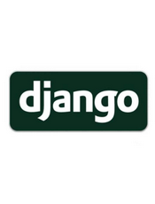 Django v3.1 Document