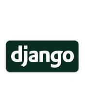 Django v3.1 官方文档