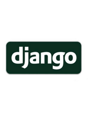 Django v3.2 Documentation