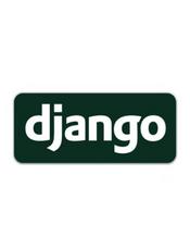 Django v3.2 官方文档