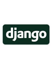 [尝鲜] Django v4.0 Alpha Documentation