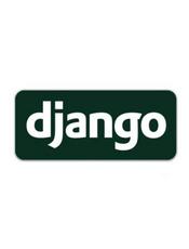 Django入门与实践教程
