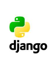 Django 中文文档 1.8