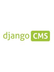 Django CMS v3.1.x Documentation