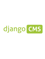 Django CMS v3.3.x Documentation