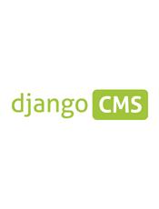 Django CMS v3.4.x Documentation