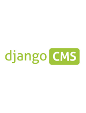 Django CMS v3.9.0 Documentation
