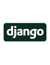 Django OAuth Toolkit Documentation v1.3.2