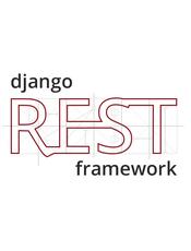 Django REST framework API 指南