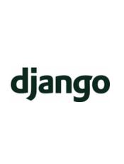 Django v2.0 官方文档