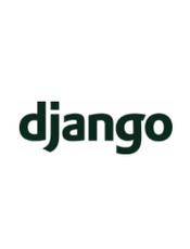 Django v2.2 官方文档