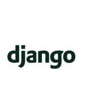 Django v3.0 documentation